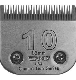 CLIPPER BLADES WAHL COMPETITION