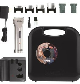 Wahl Arco SE Equine Cordless Clipper