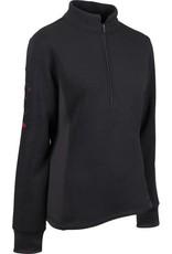 Catago Artic Fleece Shirt