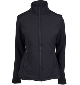 catgo Catago Classic Softshell Jacket