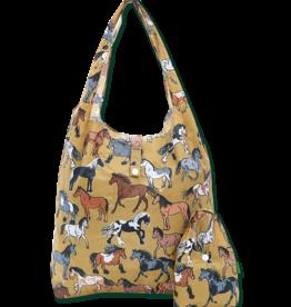 WALDHAUSEN Shopper Bag