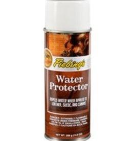 Fiebings Water Protector