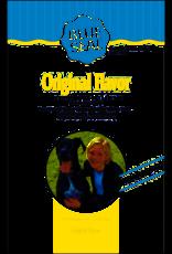 Kent Nutrition Blue Seal Dog Biscuits=Large Dog