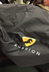 Aubrion Saddle Cover