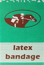 Sealtex Latex Bandage & Bit Wrap