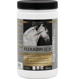 Equistro Flexadin UCII for Horses