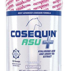 COSEQUIN ASU PLUS 2.3 LBS