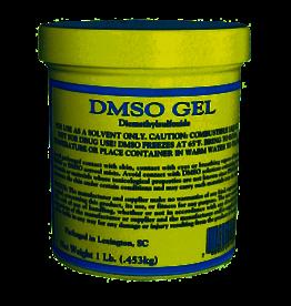 DMSO GEL 1 LB