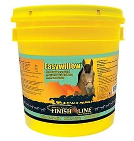 EASY WILLOW FINISH LINE 3.75