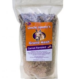 Uncle Jimmy's Uncle Jimmy's Grand Mash