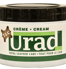 Urad Boot Polish 7oz