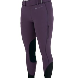 Noble Outfitters Balance Softshell Tights