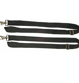 Replacement Leg Straps 1 Snap