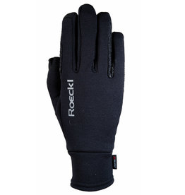GLOVES WELDON ROECKL