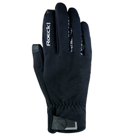 Westlock Winter Riding Glove - Unisex