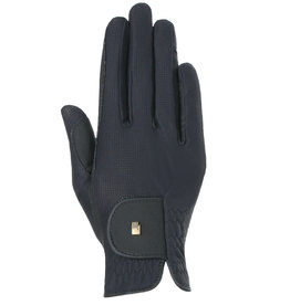 Roeckl Roeckl Summer Chester Gloves/Grip Lite