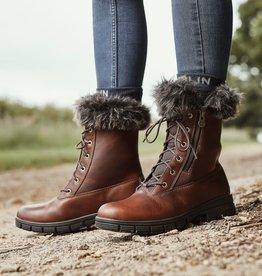 Dublin Dublin Bourne Boots