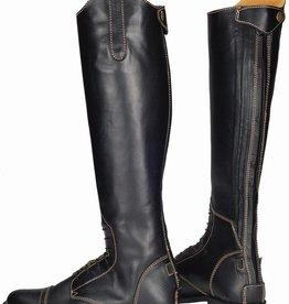 Field Boots Natasha Tuff Rider