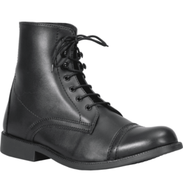 BOOTS STARTER KIDS LACE
