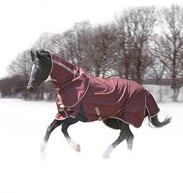 Tuff Rider Tuff Rider Optimum 1680D Heaavy Blanket