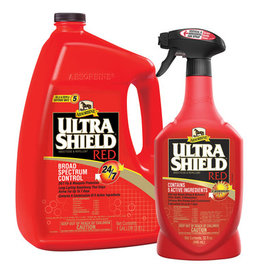 ULTRASHIELD RED 32 OZ