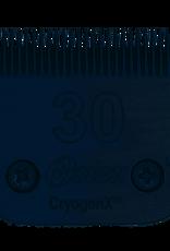 Clipper Blades A5 set SZ 30