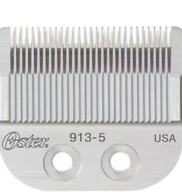 Clipper Blade Cryogen 76913