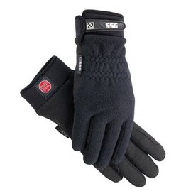 SSG Gloves Windstopper