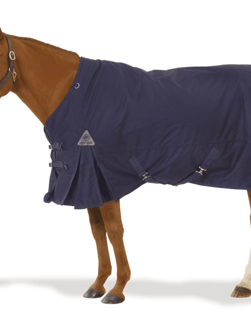 Centaur Centaur 1200D Turnout Sheet