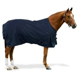 Equi-Essentials Sheet EQ 600D Turnout