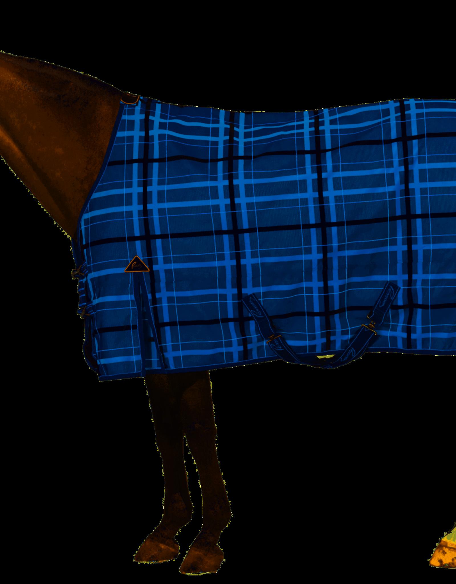 PESSOA Blanket Alpine 1200D 180g Pessoa