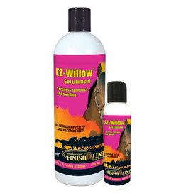 EZ-Willow Gel Liniment 4 oz