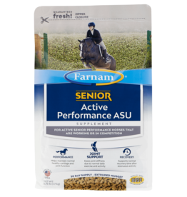 Farman Senior Active Performance