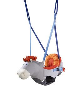 Horse Baby Swing