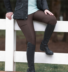 BREECHES THERMASOFT IRIDEON