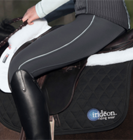 Irideon Hampshire Techfleece Show Breech Irideon