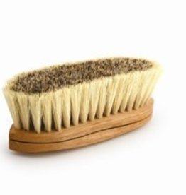 Legends Caliente Grooming Brush Tan