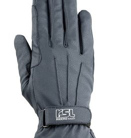 RSL Oslo Winter Gloves