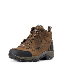 Ariat Ariat Terrain H20 Insulated