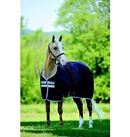 Horseware Amigo Stock Horse T/O Med