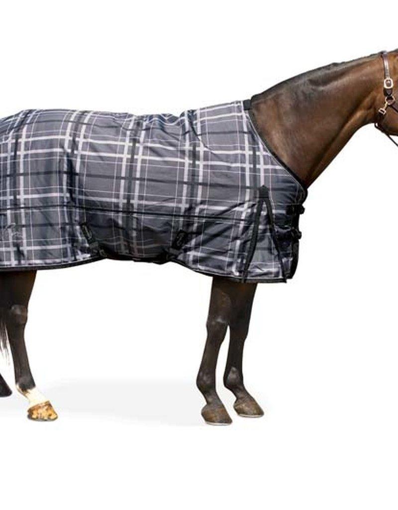 PESSOA Pessoa 1200D TO Blanket 300G