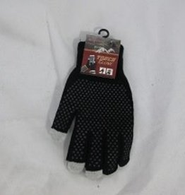 Touch Gloves One Size