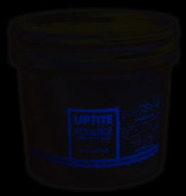 UPTITE POULTICE 1.75 KG 4.5 LB 1/2 Gallon