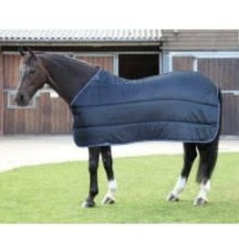 SHIRES WarmaRug 200 Turnout Rug Liner