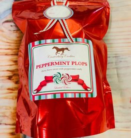 Peppermint Plops Gift Bag