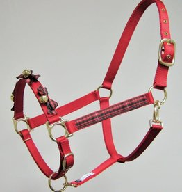 Halter Ronmar Jingle Bells