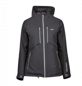 Tania Waterproof Jacket