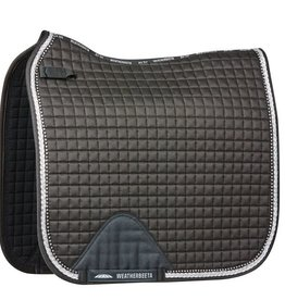 Prime Bling Dressage Pad