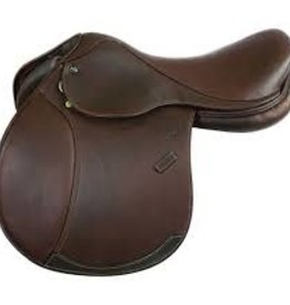 Toulouse Annice DL Saddle W/Genesis System