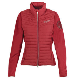Ovation Ovation Darlene Jacket